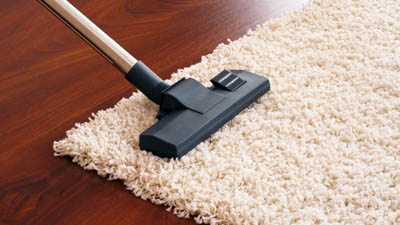 Carpet Cleaning Services Near You | Mumbai | SmartFind.in